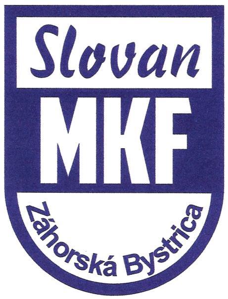 MKF Slovan ZB