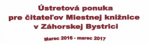 kniznica2016_banner-1024x307