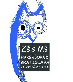 skola_sova_v