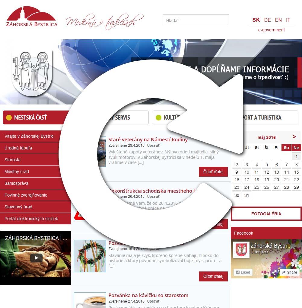 web- icon